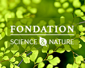 fondation-science-et-nature.png