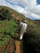 151024 CR Arbaa Sahel Sensiblisat° agroecologie 2.jpg