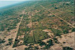 AZN perimetre de Guie 10.2003.jpg