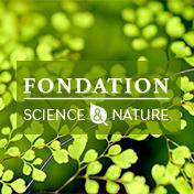 fondation-science-et-nature.png