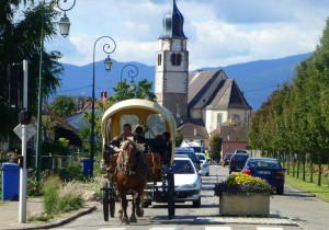 sacre?-village.jpg