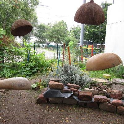 2012-07-1er jardin sauvage_1485.JPG
