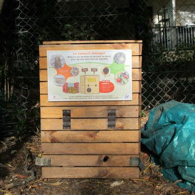 Panneau compost.jpg