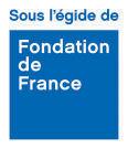 logo-fondation-de-france-0.jpg