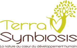 Fondation Terra Symbiosis - La nature au cœur du développement humain